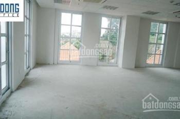 Cho thuê văn phòng đường Phùng Khắc Khoan, quận 1 tòa Lafayette De Saigon DT 65m2 giá 44tr/tháng