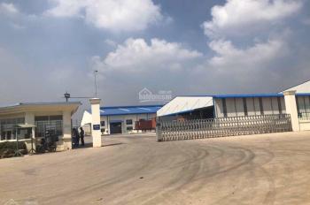 Chính thức nhận đặt chỗ đất nền khu dân cư mới Phong Lục Tây - Chỉ với 30 triệu/1 sản phẩm