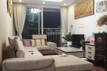 Chính chủ bán căn hộ 3 PN, số 05 tòa N03-T2 Taseco khu Ngoại Giao Đoàn, 114m2, LH: 0973013230