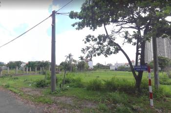 Bán đất tại KDC Bách Khoa, MT Nguyễn Duy Trinh, Q9, giá chỉ 1,8-2,3 tỷ/nền, SHR, LH: 0938852059
