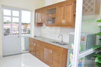 Cho thuê căn tầng 1, 2, 3 chung cư Pruksa Town Hoàng Huy, An Đồng, gía chỉ từ 4 tr/tháng