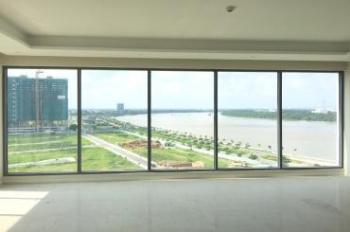 Chuyên bán căn hộ Đảo Kim Cương Quận 2 loại 1PN, 2PN, 3PN giá tốt nhất 2,7 tỷ-7,5 tỷ, LH 0898483258