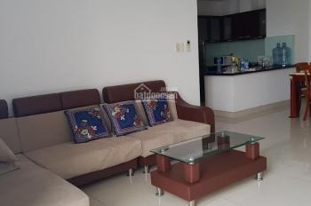 Cho thuê căn hộ cao cấp Horizon Tower, Quận 1, giá 20tr/th, 105m2, 2PN, nội thất đầy đủ như hình