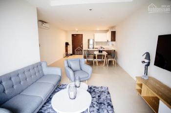 bán căn hộ chung cư kosmo tây hồ diện tích 80m2, 2 ngủ, 2 vệ sinh, full đồ giá 3,8 tỷ Lh 0338754338