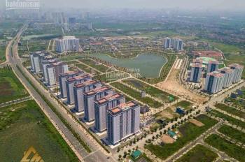 Đất Thanh Hà Hà Đông, bảng giá đất nền Thanh Hà liền kề biệt thự đầu năm 2020 call 0985360690
