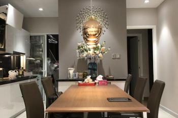 Chính chủ cho thuê căn hộ Jamona City 2PN, 2WC giá 7 triệu, có nội thất 10 triệu - 0909220855