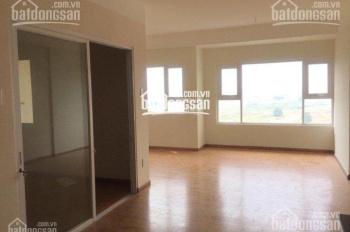 Cần bán căn hộ Flora Anh Đào, 55m2, 1PN + 1, giá 1.4 tỷ, liên hệ 0919880840 (Lê)