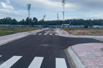 Bán lô đất thổ cư Dream Park Hill MT đường 30m dẫn vào sân bay Long Thành, 100m2, 1 tỷ giá 650