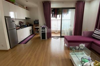 Cần bán căn 107m2 CT7 H, J, K Park View Dương Nội full nội thất giá 1,9 tỷ, LH: 0988187132