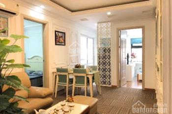 Bán gấp căn hộ 2PN hoa hậu Ruby City CT3 mua đợt đầu, giá chủ đầu tư. LH 0916081089