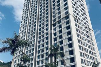 Chỉ với 224tr sở hữu căn hộ Green Bay Garden cho thuê Homestay từ 1 - 2 tr/đêm theo mô hình Abnb