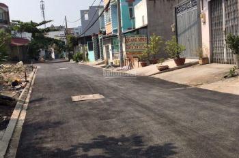 Bán nhà sổ hồng riêng 1 trệt, 2 lầu đường 26 - Phạm Văn Đồng, DT: 51m2, giá 5.7 tỷ. LH: 0907260265