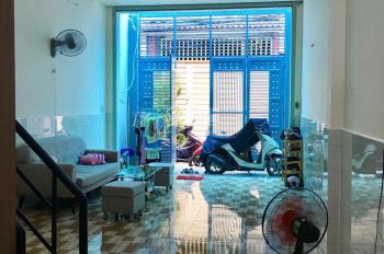 Chính chủ bán nhà 533/18/10 Phạm Văn Bạch, phường 15, quận Tân Bình