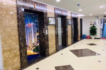 Thông tin chi tiết cho khách hàng muốn mua căn hộ dự án PCC1 Thanh Xuân