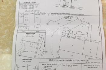 Nhà cấp 4, P. Phú Hữu, Q9, 5x11m, LH để xem nhà 0901310231 Mr Tiến