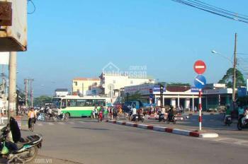 Bán đất Vĩnh Phú 10, Thuận An, Bình Dương, SHR TC 100%, 0799854836
