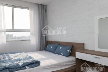 Cần bán căn hộ An Bình: 83m2, 2 pn, 2 wc, full nt, bao sổ. Giá: 2 tỷ. LH 0938 793 596 Như