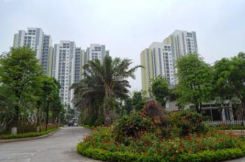 Cần bán gấp căn hộ Chung cư Rừng Cọ 71m2 hướng Vườn Tùng giá chỉ 1.55 tỷ bao phí. LH: 0916789826