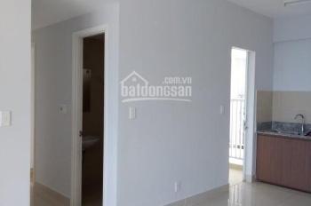 Cho thuê căn hộ Citi Soho 2PN, 2WC, giá 5 tr/tháng. LH 0937236541