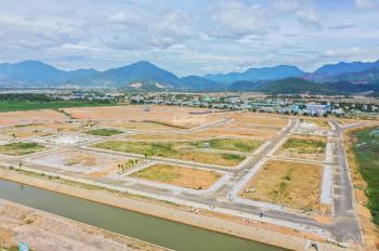 Bán 2 lô đất 100m2 giá cực tốt cho nhà đầu tư tại dự án Dragon Smart Cit, Liên Chiểu.LH: 0935148573