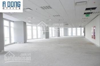 Cho thuê văn phòng đường Nguyễn Thị Minh Khai quận 1 tòa nhà HD Bank Tower DT 114m2 giá 73tr/tháng
