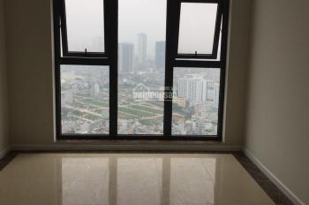 Bán nhanh căn hộ 86m2 tòa HPC Landmark 105 - Giá bán 1.9 tỷ, đã có nội thất