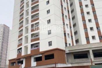 bán căn hộ ct1 yên nghĩa giá rẻ nhất thị trường nhận nhà tháng 4 lh ngay 0339524991