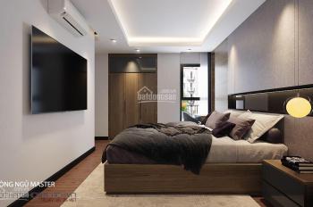 Danh sách căn hộ cho thuê Imperia 423 Minh Khai, giá rẻ nhất thị trường, LH 0989840289