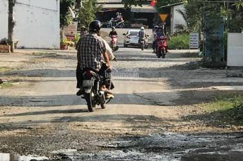 Bán nền thổ cư mặt tiền đường Hoàng Quốc Việt, quận Ninh Kiều, thành phố Cần Thơ giá dưới 5 tỷ
