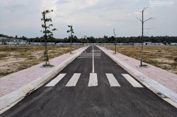 Cần bán miếng đất tâm huyết dự án Dream Park Hill, An Viễn, gần DA Sân bay Long Thành