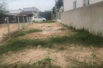Bán lô đất ngay khu công nghiệp Tân Bình, 450tr, 6x30m, thổ cư, đường nhựa 10m, bao GPXD