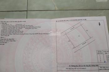 Chính chủ bán lô 25x22, Tam Phước, Kế bên dự án Kim Oanh. giá 4,7tr/m2. LH 0909625978