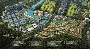 Cho thuê nhà phố tại KĐT Ecopark Văn Giang, LH ngay: 0942.318.593