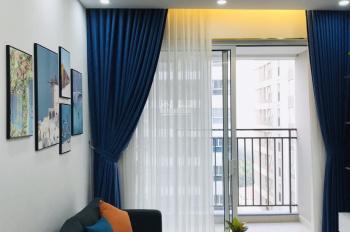 Cần cho thuê gấp căn hộ chung cư Rivera Park, Q.10, 88m2, 2PN, giá 15tr/th, LH 0937670640 Nguyên