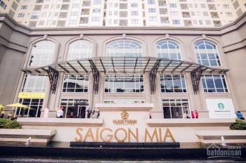 Cho Thuê Sài Gòn Mia Gía chỉ 10tr rẻ nhất thị trường LH: 0902935287