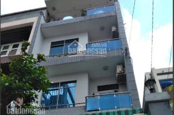 Cho thuê nhà 26/5C Nguyễn Bỉnh Khiêm, Quận 1. Liên hệ: Anh Lâm 0328667769
