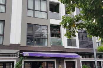 Bán nhà HXH đường Lê Đại Hành, P11, Q11, 4x18.9m, trệt 3 lầu đẹp, giá chỉ 11.950 tỷ còn TL