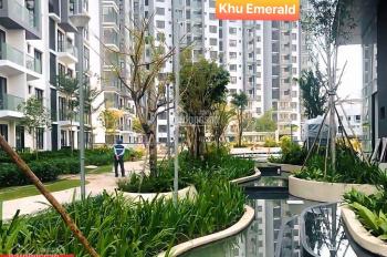 Cập nhật bảng giá Celadon City 2020 các phân khu tại dự án PKD Gamuda Land : 0933.369.309