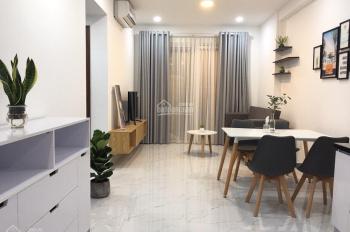 Cho thuê nhiều căn hộ Sky Garden 3, Pmh, Full NT, 2PN, Giá chỉ từ 11tr5/th. Lh: 0903668695 Ms.Giang