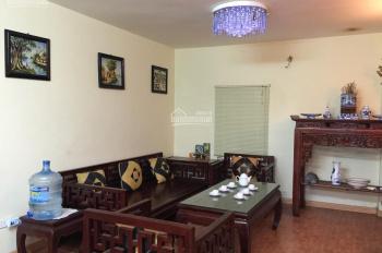 Chính chủ cho thuê nhà tại số 238 Âu Cơ, Quảng Bá, Quảng An, Tây Hồ