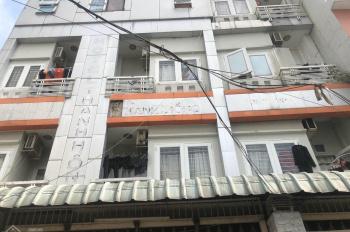 Bán căn hộ cao cấp (12x18) đường Nguyễn Văn Săng, P. Tân Sơn Nhì, Q. Tân Phú..T3L.29P. 21 TỶ