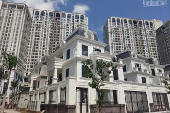 Quỹ 20 căn ngoại giao đẹp - cuối Roman Plaza: CK 11% GTCH - vay LS 0%, ân hạn gốc 12th 0889340288