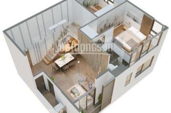 Cần sang nhượng căn The Pega Suite 2, 84m2, 1 trệt 1 lầu, giá 2,680 tỷ. LH: 093211068