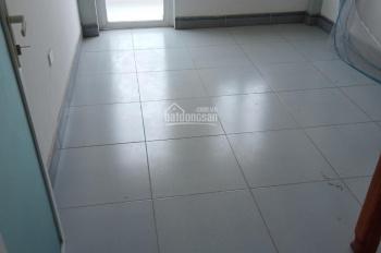 Cho thuê nhà 3 tầng, DT 30m2, phố Bằng Liệt, Hoàng Mai, LH: 0979300719