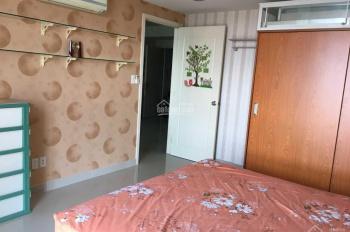 Tôi cần cho thuê gấp căn hộ 1PN full nội thất y hình 6.5tr/th, nhà đẹp y hình