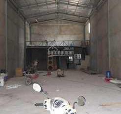 cho thuê kho xưởng giá rẻ ở quận Bình Tân 240m2, 3 pha, tải 5T, mọi ngành nghề