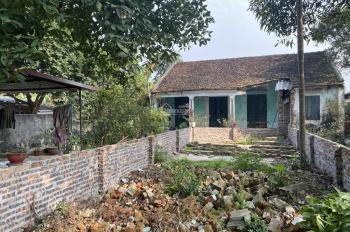 Bán đất Cán Khê, Nguyên Khê 70,2m2, giá chưa 1 tỷ, nhanh tay LH 0333559198