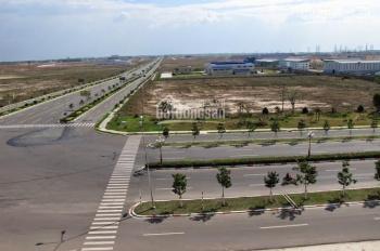 Bán gấp lô đất Becamex, giá rẻ ngay KCN siêu hot, 0934.949.576