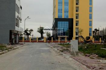 Bán đất TĐC, tuyến 3 World Bank, sau chi cục thuế, Lê Chân, Hải Phòng