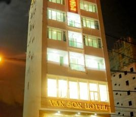 Cgo thuê CHDV đường Nguyễn Công Trứ, Q1 gồm 11 phòng full nội thất giá 77tr/ tháng